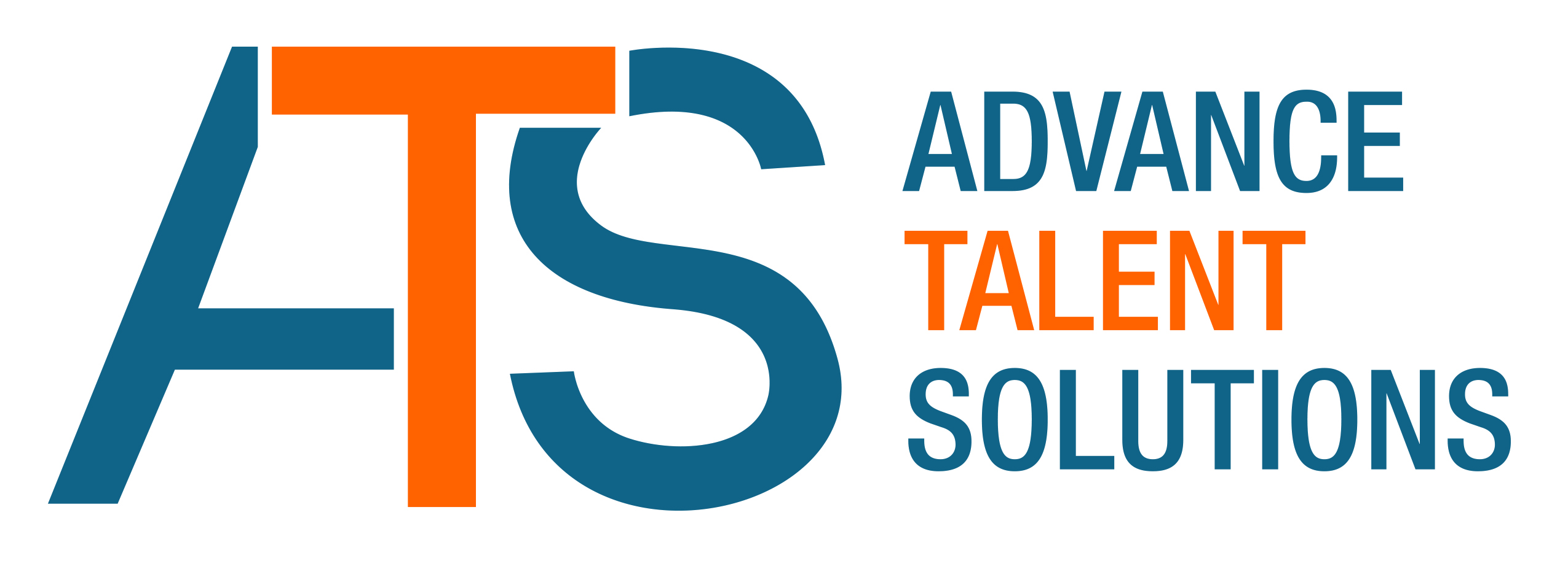 Advance Talent Solutions
